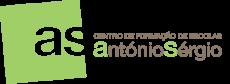 Centro de Formação de Escolas António Sérgio