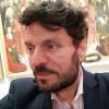 Picture of Administrador Utilizador